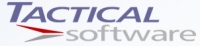 TacticalSoftware_Partner