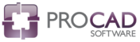 PROCADSoftware_Partner